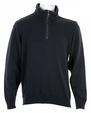 paul-shark-mens-kompact-tech-half-zip-knit-sweater-navy-p9487-43627_zoom