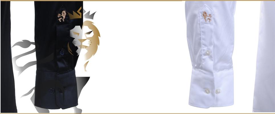 luxe-overhemden-formal-shirts-hemd-herren