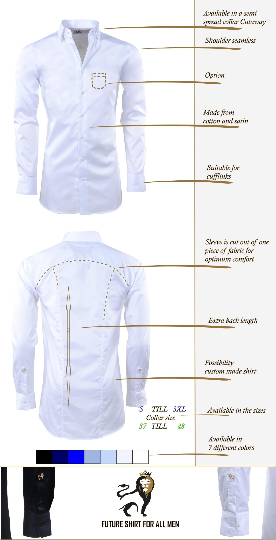formal-shirts